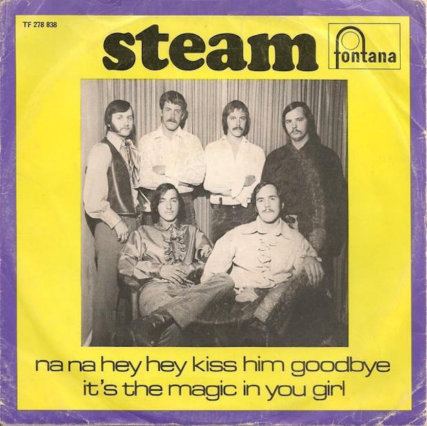 Steam-Na-Na-Hey-Hey-Kiss-Him-Goodbye