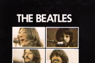 "The Number Ones: The Beatles' ""Let It Be"""