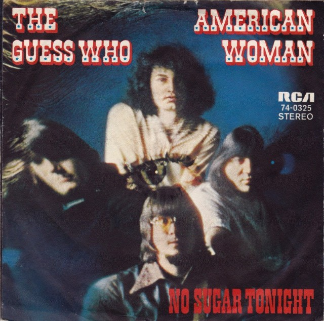 The-Guess-Who-American-Woman