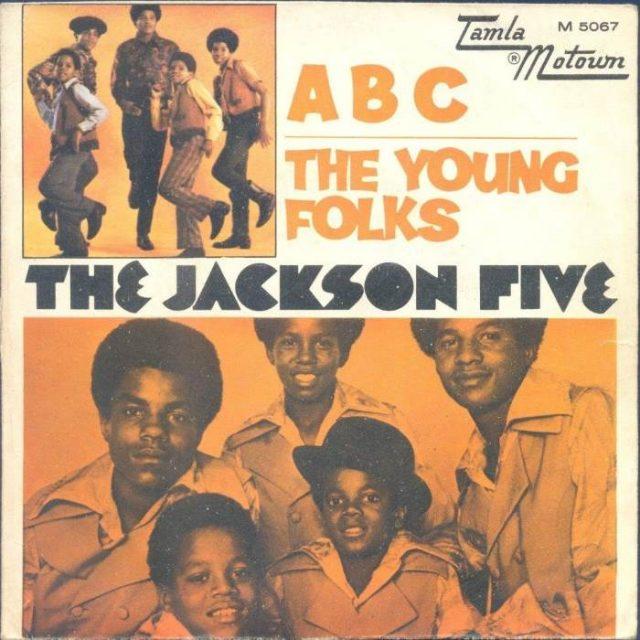 The-Jackson-5-ABC