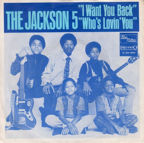 The-Jackson-5-I-Want-You-Back
