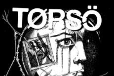 Torso-Build-And-Break