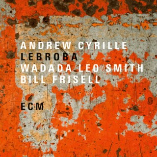 andrew-cyrille-1543954660