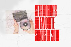 Stereogum's 90 Favorite Songs Of 2018