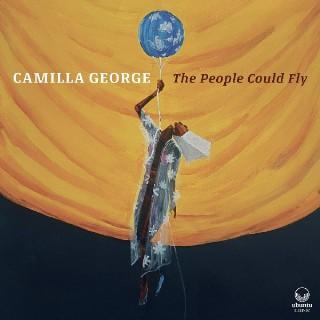 camilla-george-1543954796