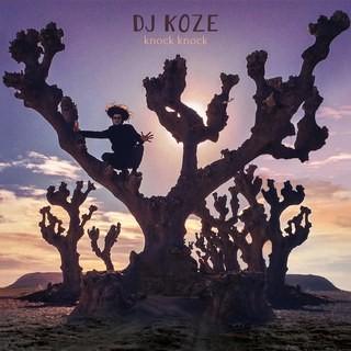 dj-koze-1543958993