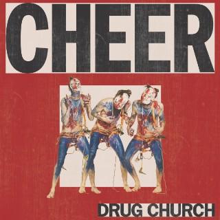 druc-church-1544717688
