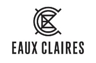 Eaux Claires Festival Skipping Next Year, Say They'll Return In 2020