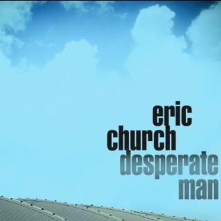 eric-church-1544120288