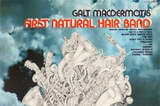 galt-mcdermot-first-natural-hair-band-1545664312
