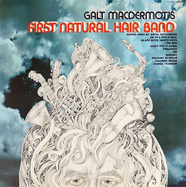 galt-mcdermot-first-natural-hair-band-1545664312