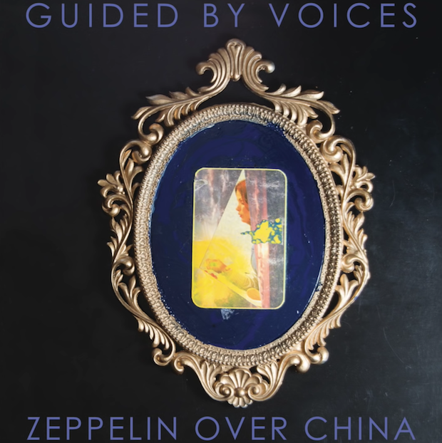 guided-by-voices-zeppelin-over-china-1544127045