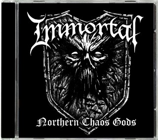 immortal-northern-chaos-gods-1543949710