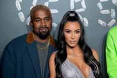 Kanye-West-Kim-Kardashian-Drake