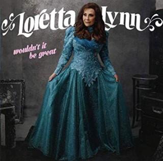 loretta-lyn-1544120377