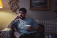 "Malibu Ken (Aesop Rock & TOBACCO) – ""Corn Maze"" Video"
