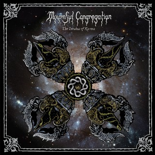mournful-congregation-1543949550
