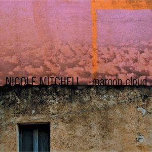nicole-mitchell-1543954352
