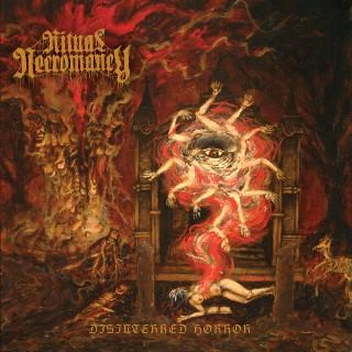 ritual-necromancy-1543948011