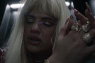 """Rosalía – """"BAGDAD"""" Video"""