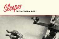 Sleeper Release First New Song In 21 Years