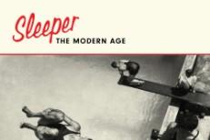 sleeper-the-modern-age-1544042548