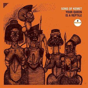 sons-of-kemet-1543955298