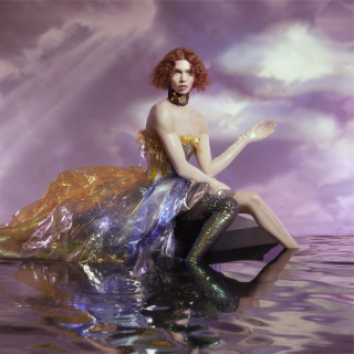 sophie-oil-of-every-pearls-un-insides-1543958307
