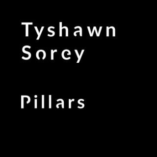 sorey-1544196910