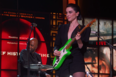 st-vincent-kennedy-center-honors-1545924301