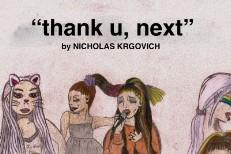Nicholas-Krgovich-Thank-U-Next