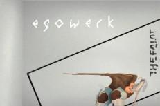 the-faint-egowerk-1544200754
