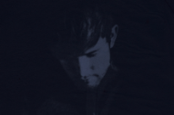 James Blake Announces 2019 North American Tour