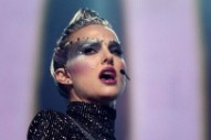 <em>Vox Lux</em> And The Death Of Poptimism