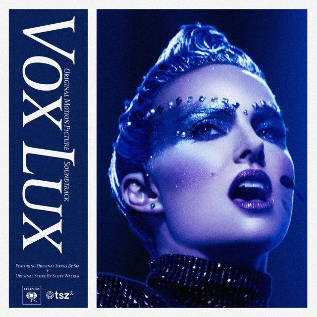 vox-lux-soundtrack-1544713859