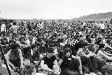 woodstock-music-fest-1969-billboard-1548-1546011167