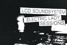 lcd-soundsystem-electric-lady
