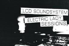 lcd-soundsystem-electric-lady