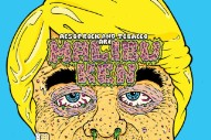 Stream Aesop Rock &#038; Tobacco&#8217;s New Album <em>Malibu Ken</em>