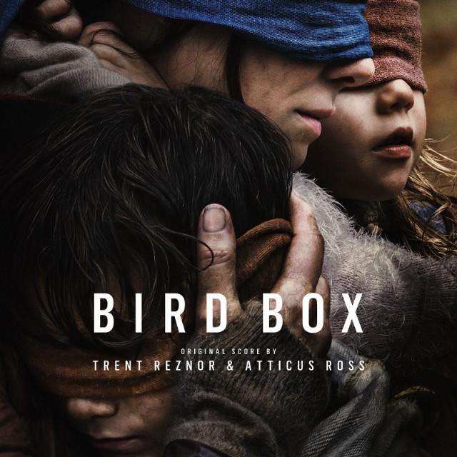 Bird-Box-score-1546366820-640x6401-1546959768