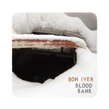 Blood Bank Turns 10