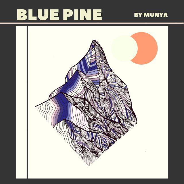 Blue-Pine_artwork-1548346332