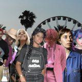 Analyzing The 2019 Coachella Poster