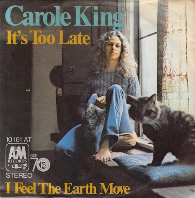 Carole-King-Its-Too-Late