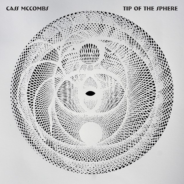 Cass-McCombs-Tip-Of-The-Sphere