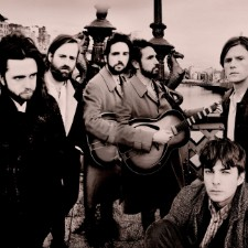 Band To Watch: Fontaines D.C.