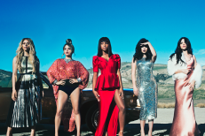 The Post-Fifth Harmony Power Rankings
