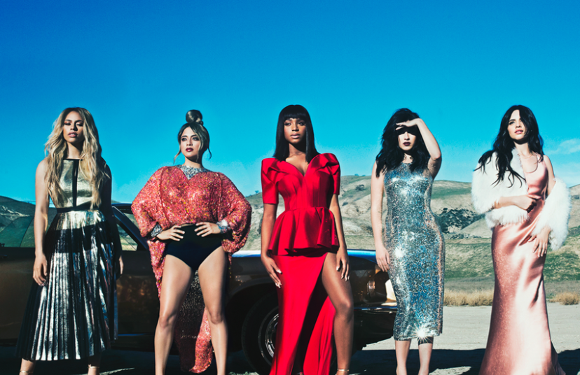 Fifth Harmony: How Do Their Solo Careers Rank? - Stereogum