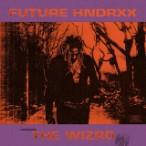 Future – The WIZRD