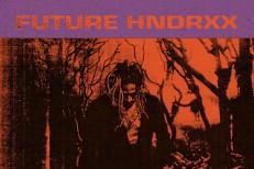 Future-The-WIZRD